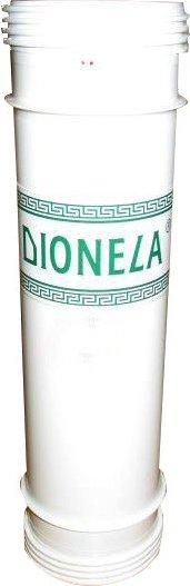 Aqua Aurea Regenerace filtru Dionela FDN2 R2