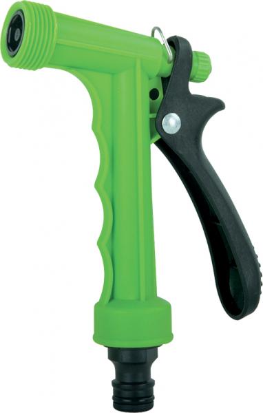 Novaservis Postřikovací pistole plast DY2073