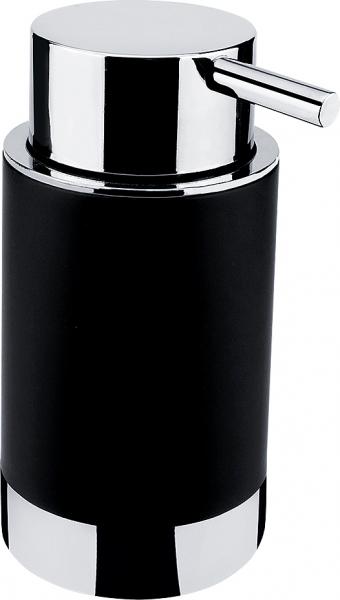Nimco Lio Dávkovač na tekuté mýdlo Li 25031-90