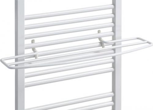 Sapho Sušák ručníků na otopná tělesa 214x600mm, bílý 1306-09B