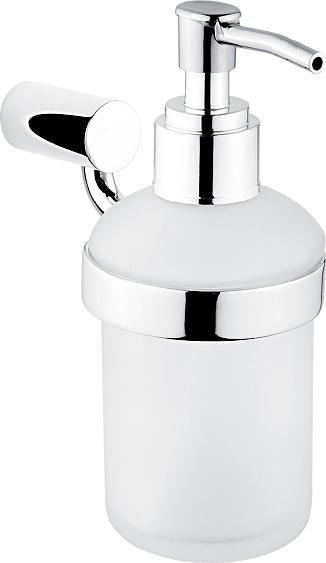 Nimco Bormo Dávkovač tekutého mýdla BR 11031C-26