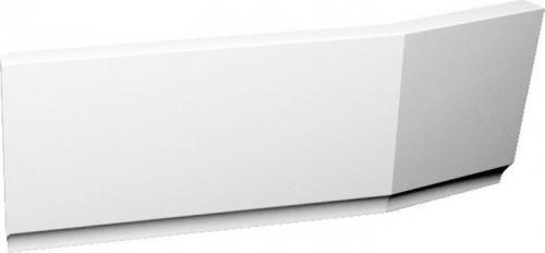 Polysan PROJEKTA L 160 panel čelní 20312
