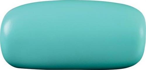 Polysan OLA podhlavník do vany, zelená 250011