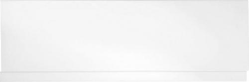 Polysan COUVERT NIKA panel čelní 140x52cm 72851