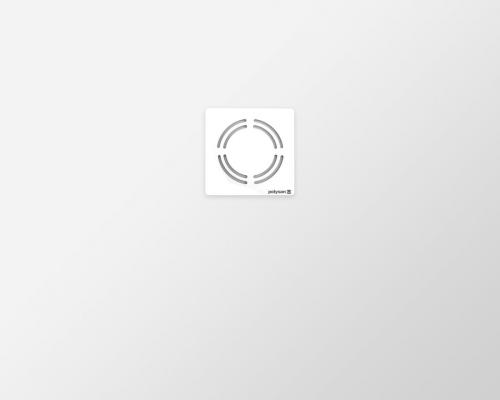 Polysan FLEXIA vanička z litého mramoru s možností úpravy rozměru, 100x80x3cm 72926