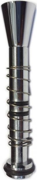 Aqualine XENIA přepínač k vanové baterii 1109-10 ND1109-10