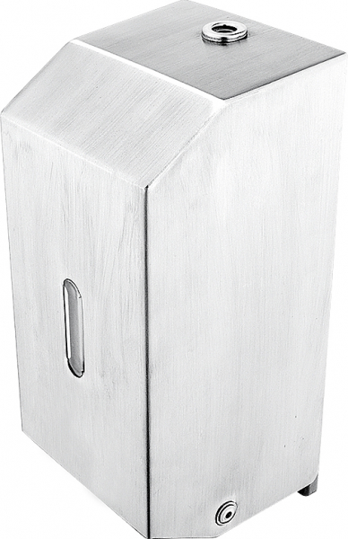 Nimco Hygienický program Zásobník pěnového mýdla 800 ml HPM 27031-PS-10