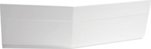 Polysan TIGRA L 170 panel čelní 00312