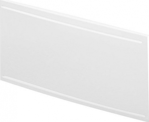 Polysan VERVA boční panel, pravý 72916
