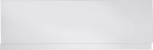 Polysan PLAIN panel čelní 120x59cm, levý 72570