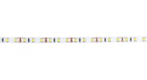 Sapho Led LED pásek 12W/m, 950Lm, samolepící, teplá bílá LDS6572