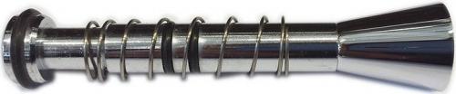 Aqualine XENIA náhradní přepínač k vanové baterii 1109-10 ND1109-10
