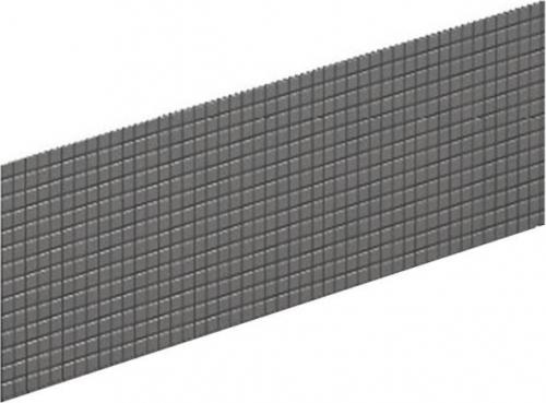 Polysan DEEP 100x(75)90 TIFA panel čelní 72358