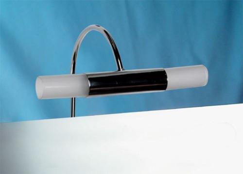 Sapho DIAMANTINA svítidlo 2x25W, G9, 230V chrom 1506-02