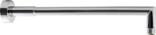 Sapho Sprchové ramínko 380mm, chrom 1205-16